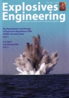 Explosives Engineering Mar 07